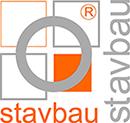 DB WORKERS - Profesjonalna rekrutacja dla firm
